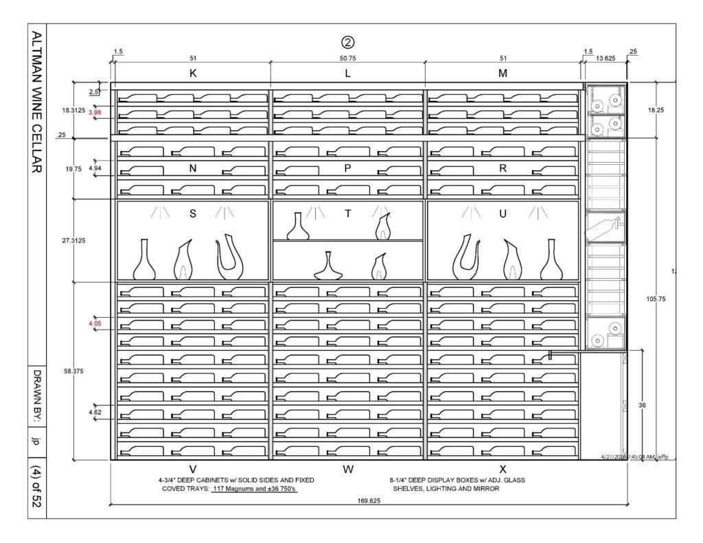 Custom-Wine-Rack-Design-Houston_Elevation-2-1024x791