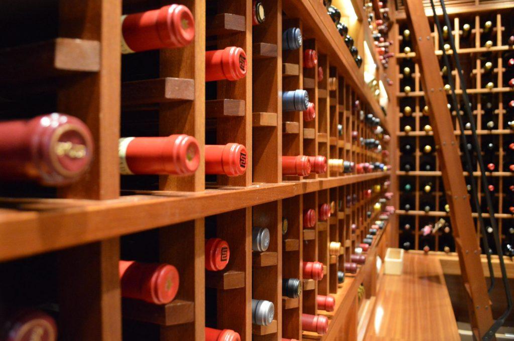 Houston-Wine-Cellar-Racking-System-1024x681