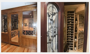 Proper Wine Cellar Insulation