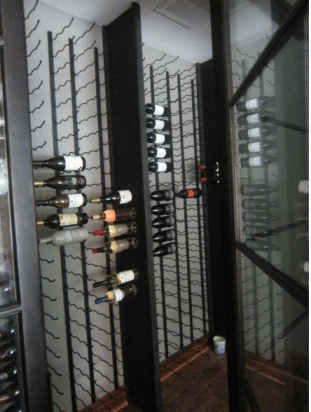 home-wine-cellar-houston-vintageview-metal-racks