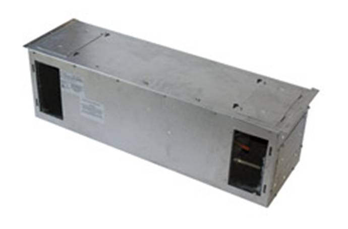 US Cellar Systems RM2600 Ductless Split Wine Cooling Unit