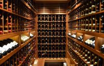 Contemporay-Wine-Cellar-Design-Los-Angeles-California-Master-Builders-1024x681