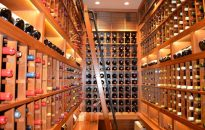 Extended-Custom-Wine-Cellar-Design-Houston-TX-1024x681