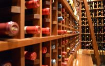 Houston-Wine-Cellar-Racking-System-1024x681
