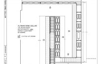 Wine-Cellar-Drawing-Houston-Builders-1024x791