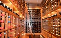 Extended-Custom-Wine-Cellar-Design-Houston-TX-1024x681