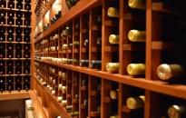 Houston-Installation-Project-Sapele-Mahogany-Wine-Racks-1024x681
