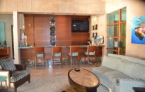 Sapele-Mahogany-EWoodwork-Houston-Home-Wine-Cellar-Project-1024x681