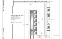 Wine-Cellar-Drawing-Houston-Builders-1024x791