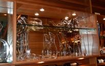 Wine-Racks-with-Glass-Shelves-1024x681