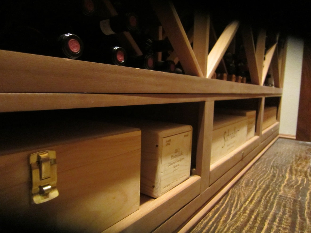 Case-Storage-on-Bottom-Right-Custom-Wine-Racks-Texas-Project