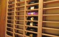 OK-Left-Wall-Lattice-Horizontal-Racking-Staircase-Wine-Cellar-Texas