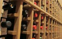 Individual Storage Wine Cellar Texas