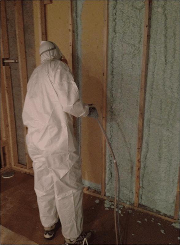 Insulation for Wine Cooling & Houston Home Wine Cellar Mistakes to be Avoided