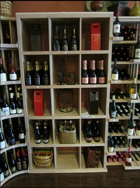 3-column-retail-wine-rack