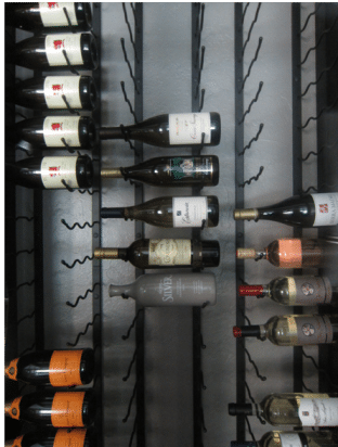 vintageview-metal-wine-racks-mounted-on-wall